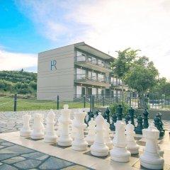 Royal Hotel фото 3