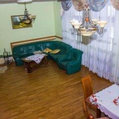 Гостиница Liliana Украина, Волосянка - отзывы, цены и фото номеров - забронировать гостиницу Liliana онлайн помещение для мероприятий фото 2