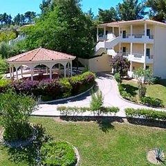 Possidi Holidays Resort & Suite Hotel фото 6
