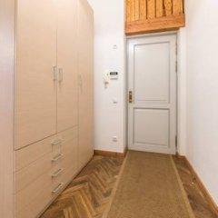Апартаменты Best Apartments- Rataskaevu studio интерьер отеля