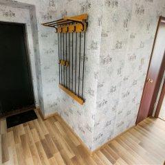 Гостиница on Vorontsovskaya 44 в Москве отзывы, цены и фото номеров - забронировать гостиницу on Vorontsovskaya 44 онлайн Москва фото 5
