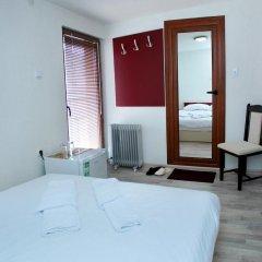 Отель Family Hotel Aleks Болгария, Ардино - отзывы, цены и фото номеров - забронировать отель Family Hotel Aleks онлайн фото 34