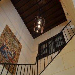 Отель Palacio de Mariana Pineda интерьер отеля фото 3
