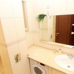 Апартаменты Lakshmi Apartment Red Square ванная