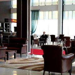 Ocakoglu Hotel & Residence Турция, Измир - отзывы, цены и фото номеров - забронировать отель Ocakoglu Hotel & Residence онлайн питание фото 2