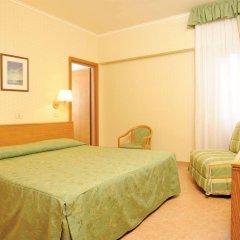 Отель Patria комната для гостей фото 2