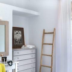 Отель Bay Bees Sea view Suites & Homes удобства в номере