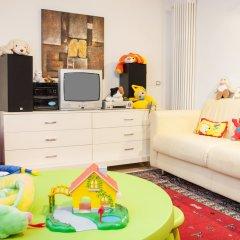 Апарт-Отель Residence Fellini детские мероприятия