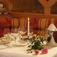 Hotel Roy Рокка Пьеторе помещение для мероприятий
