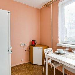 Отель FlatStar on Mezhdunarodnoy 34 Москва удобства в номере