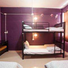 Отель Hello House Таиланд, Краби - отзывы, цены и фото номеров - забронировать отель Hello House онлайн детские мероприятия фото 2