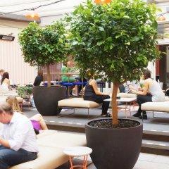 Отель HTL Kungsgatan Швеция, Стокгольм - 2 отзыва об отеле, цены и фото номеров - забронировать отель HTL Kungsgatan онлайн фитнесс-зал