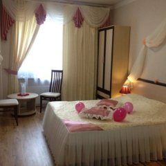 Гостиница Калита в Калуге отзывы, цены и фото номеров - забронировать гостиницу Калита онлайн Калуга комната для гостей