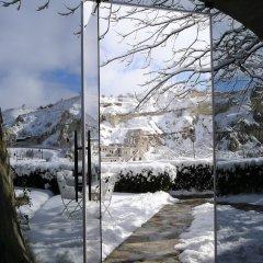 Travellers Cave Hotel Турция, Гёреме - отзывы, цены и фото номеров - забронировать отель Travellers Cave Hotel онлайн фото 13