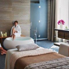 Отель Four Seasons Hotel Toronto Канада, Торонто - отзывы, цены и фото номеров - забронировать отель Four Seasons Hotel Toronto онлайн спа