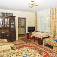 Гостиница Samburova Inn в Анапе отзывы, цены и фото номеров - забронировать гостиницу Samburova Inn онлайн Анапа фото 6