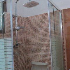 Отель Villa Medusa ванная фото 2