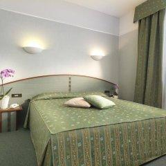 Отель Piramidi Hotel Италия, Лимена - отзывы, цены и фото номеров - забронировать отель Piramidi Hotel онлайн комната для гостей