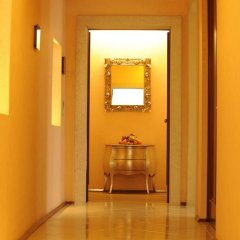 Отель Palazzo Selvadego Италия, Венеция - 1 отзыв об отеле, цены и фото номеров - забронировать отель Palazzo Selvadego онлайн фото 3