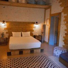 Tsimeroni Израиль, Зихрон-Яаков - отзывы, цены и фото номеров - забронировать отель Tsimeroni онлайн комната для гостей