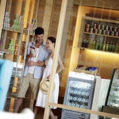 Отель Holiday Inn Resort Phuket Mai Khao Beach пляж Май Кхао развлечения