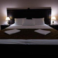 Гостиница Luxury House в Анапе отзывы, цены и фото номеров - забронировать гостиницу Luxury House онлайн Анапа комната для гостей фото 5