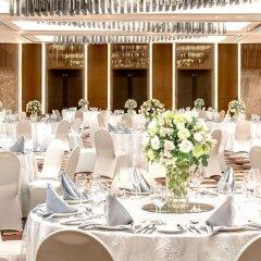 Отель Marco Polo Plaza Cebu Филиппины, Лапу-Лапу - отзывы, цены и фото номеров - забронировать отель Marco Polo Plaza Cebu онлайн помещение для мероприятий