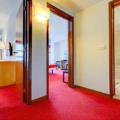 Отель Belver Beta Porto Hotel Португалия, Порту - 4 отзыва об отеле, цены и фото номеров - забронировать отель Belver Beta Porto Hotel онлайн детские мероприятия фото 2