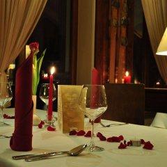 Отель Grand Nosalowy Dwór Польша, Закопане - отзывы, цены и фото номеров - забронировать отель Grand Nosalowy Dwór онлайн помещение для мероприятий