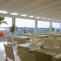 Baldinini Hotel фото 2