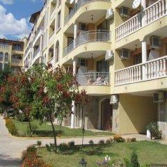 Отель Royal Dreams Complex Солнечный берег фото 2