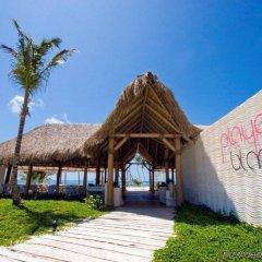 Отель Westin Punta Cana Resort & Club фото 7