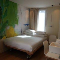 Отель Max Hotel Франция, Париж - отзывы, цены и фото номеров - забронировать отель Max Hotel онлайн комната для гостей фото 6