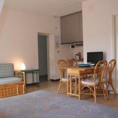 Hotel Bel Tramonto Марчиана в номере