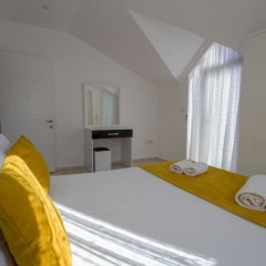 Olympia Villas Турция, Олудениз - отзывы, цены и фото номеров - забронировать отель Olympia Villas онлайн детские мероприятия