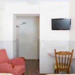 Отель Karjalan Portti Финляндия, Лаппеэнранта - отзывы, цены и фото номеров - забронировать отель Karjalan Portti онлайн комната для гостей фото 5