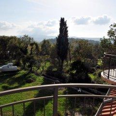 Отель Pelle Черногория, Тиват - отзывы, цены и фото номеров - забронировать отель Pelle онлайн фото 3