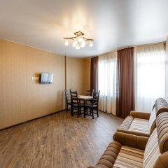 Гостиница Мини-Отель Морокко в Сочи 3 отзыва об отеле, цены и фото номеров - забронировать гостиницу Мини-Отель Морокко онлайн фото 6