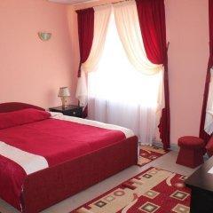 Hotel Aquapark Alligator Тернополь комната для гостей фото 2