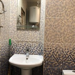Апартаменты Apartment on Lysaya Gora 36-2a Green Area 3 Сочи фото 4