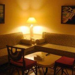 Отель Albatros Citadel Resort Египет, Хургада - 2 отзыва об отеле, цены и фото номеров - забронировать отель Albatros Citadel Resort онлайн в номере фото 2