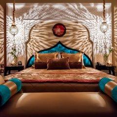 Saraya Corniche Hotel спа