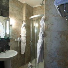 Парк-отель Porto Mare ванная
