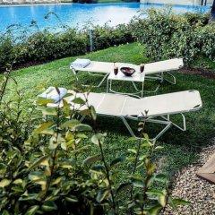 Отель Nikopolis Греция, Ферми - отзывы, цены и фото номеров - забронировать отель Nikopolis онлайн фото 2