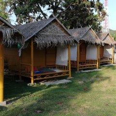 Отель Lanta A&J Klong Khong Beach Ланта фото 6