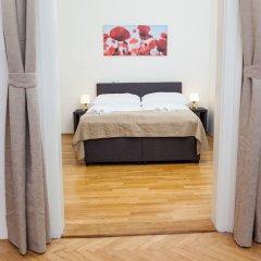 Апартаменты Welcome Apartment on Rybna детские мероприятия