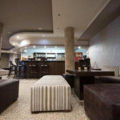 Maraya Hotel фото 7