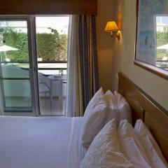 Отель Velamar Boutique Hotel Португалия, Албуфейра - отзывы, цены и фото номеров - забронировать отель Velamar Boutique Hotel онлайн комната для гостей фото 9