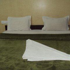 Отель Citylite Индия, Нью-Дели - отзывы, цены и фото номеров - забронировать отель Citylite онлайн комната для гостей фото 4