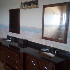 Отель Emerson Paradise Villas Ямайка, Монастырь - отзывы, цены и фото номеров - забронировать отель Emerson Paradise Villas онлайн удобства в номере